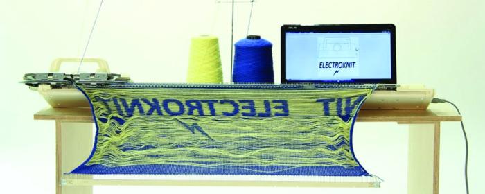 knitingmachine